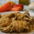 receta de arroz con almejas de sanlucar