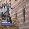 Semana santa en Sanlúcar de Barrameda