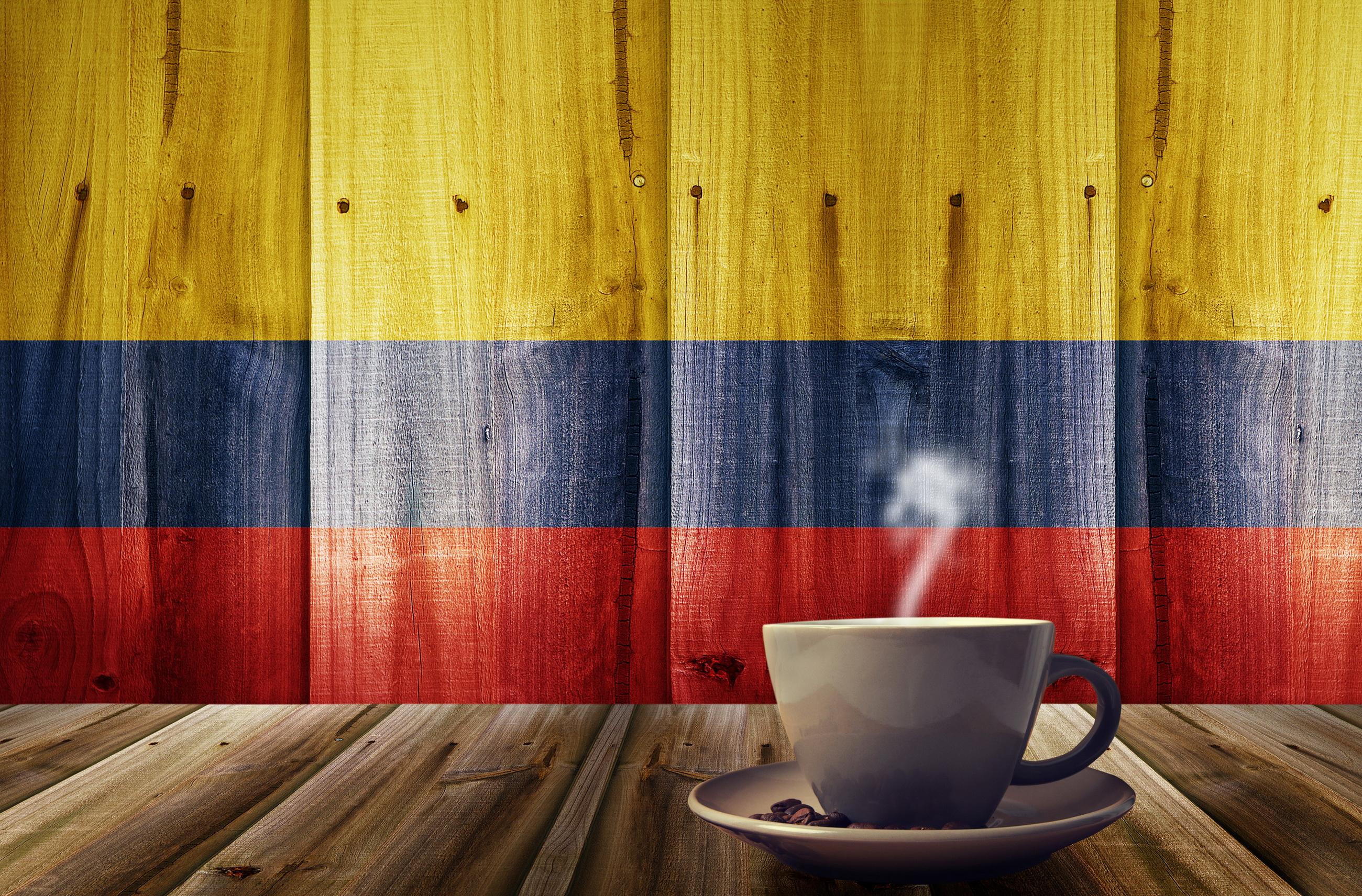 Las 10 bebidas tpicas colombianas  Cocinarte