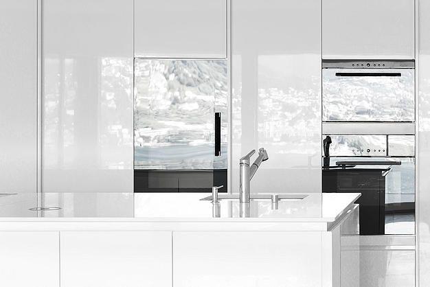 Muebles de cocina tpc stunning tpc cocinas tpc garrotxa for Tpc cocinas sant boi