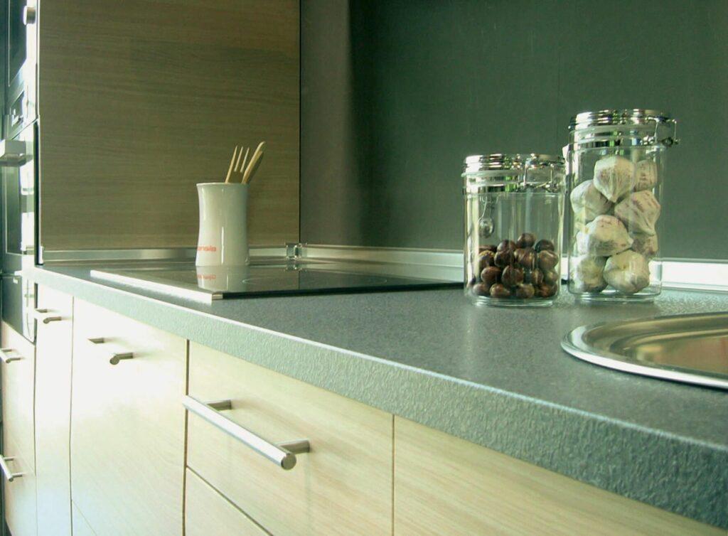 Muebles de cocina tpc cool tpc cocinas parets sant boi cornella barcelona de modelos cocina - Tpc cocinas sant boi ...