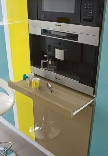 Mueble accesorios para el horno  Imgenes y fotos