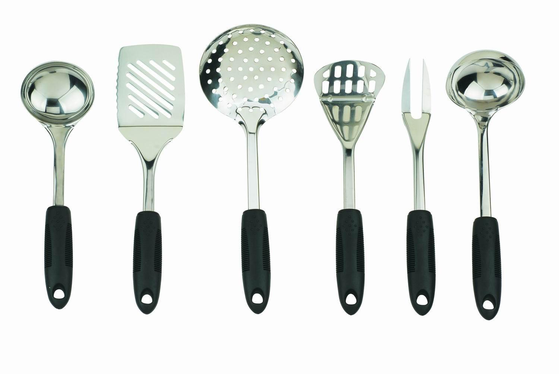essential tools for the kitchen makeovers ideas prácticos utensilios de cocina imágenes y fotos