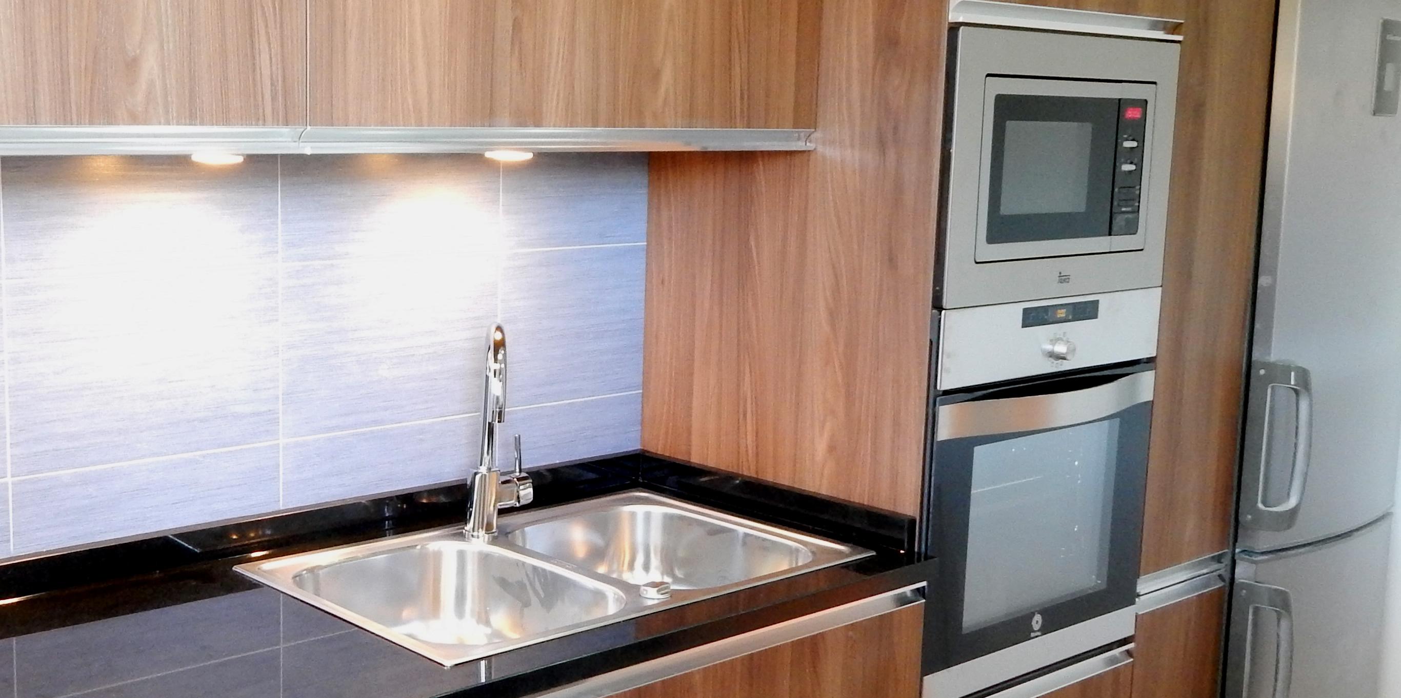 Colores Muebles Cocina Muebles Cocina Leroy Merlin Basic Usados