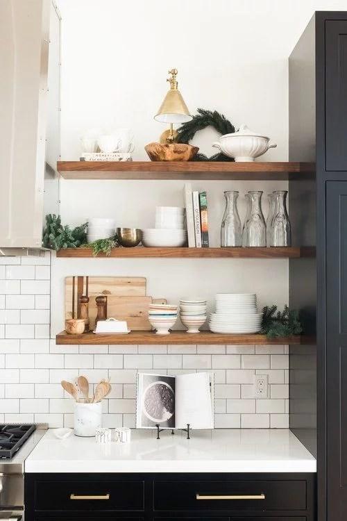 Cocinas Empotradas grandes pequeas modernas y sencillas