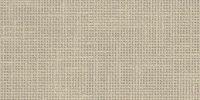 745 Textil plata