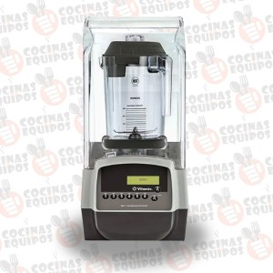 LICUADORA VITAMIX 34013 - TOUCH AND GO