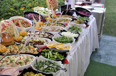 outdoor-atlanta-weddings-catering