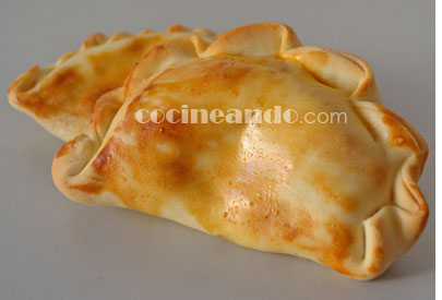 Receta de empanada argentina casera: de la masa al relleno
