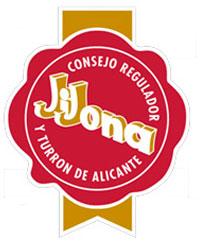 Variedades de turrones y denominaciones de origen - turron de jijona - alimentos de España