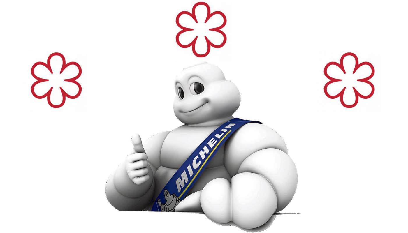 Estrellas Michelin 2021, la distinción de los restaurantes