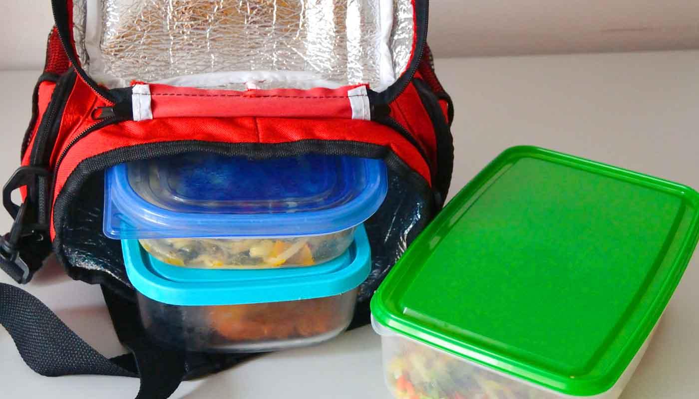Como mantener la cadena de frío de los alimentos - que es la cadena de frio de los alimentos - como conservar alimentos