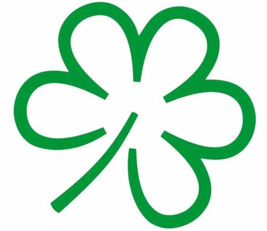 Estrella verde de la guia Michelin - que es y restaurantes con estrella verde