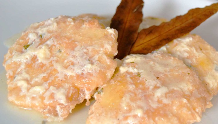 Gastronomía típica de Extremadura, sabores de la dehesa - gastronomía tradicional