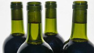 Clasificación de vinos según sus tiempos de crianza - aprender sobre vinos - curso básico de vinos