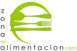 zonadealimentacion.com