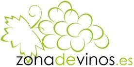zona de vinos : magazine de vinos y enoturismo