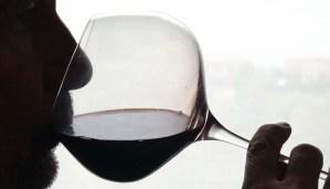 Los sabores principales de los vinos