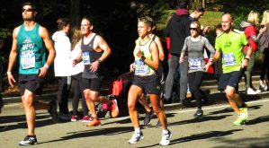 Cómo ayuda el deporte para adelgazar desde la reducción del estrés - coaching nutricional