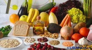 ¿Qué alimentos saludables ayudan a disminuir la ansiedad?