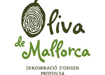 Denominación de Origen Aceituna Aloreña de Málaga - Denominaciones de origen de aceitunas de mesa en España