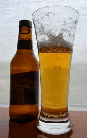 Cervezas: de su origen a los tipos de cerveza: diferencias entre ale y larger