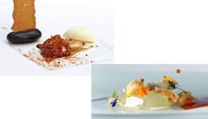 Toño Pérez, sabor autodidacta en el Atrio - chef