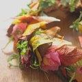 lei couronne-tête-détail ©cocineraloca.fr