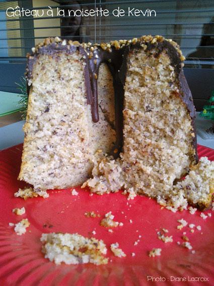 gâteau-à-la-noisette-intérieur