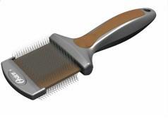 Tools to groom a cockapoo has