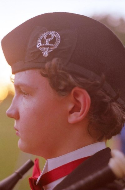 evan-full-dress-kilt-sunset-profile-head-only-april-09