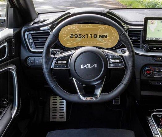Dodge Caliber 2009-UP Full Set, Automatic Gear BD