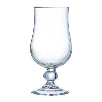 Cocktailglaeser-Grand-Cru-380ml-6er-im-Set-Pina-Colada-aus-Belgien