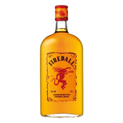 Fireball-Cinnamon-Whisky-Liqueur-70cl