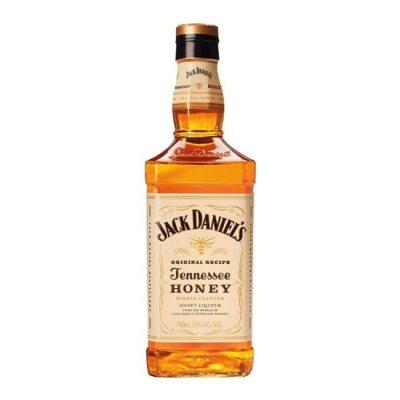 Jack-Daniels-Whisky-Likoer-Honey-Liqueur-70cl