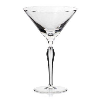 Martiniglas-Martinikelch-Cocktailglas-SILVANA-Kristallglas-20cm-GERMAN-CRYSTAL-powered-by-CRISTALICA