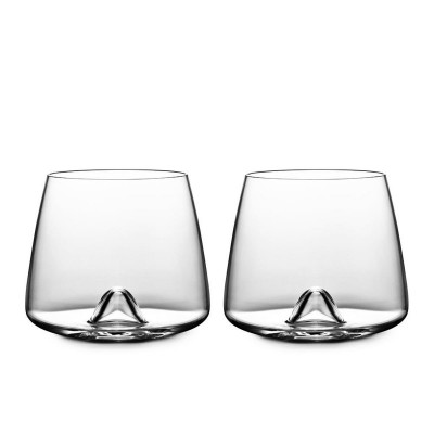 Normann-Copenhagen-Whisky-Glaeser-2er-Set-Cognac-Schwenker-1