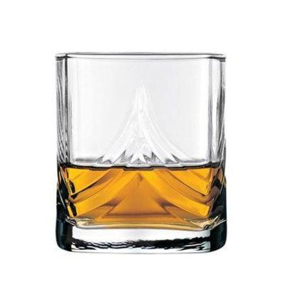 Scotch-Single-Malt-Whisky-Tumbler-Whiskyglaeser-6er-Set
