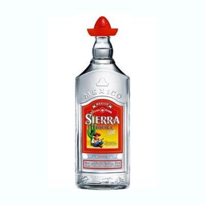 Sierra-Tequilla-Silber-0-7-Liter