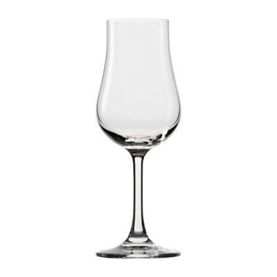 Stoelzle-Whiskyglas-Destillatglas-Classic-6er-Pack-Nosing-Glaeser