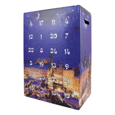 Wein-Adventskalender-Peter-Mertes-24-Kleinflaschenweinen-und-Cocktails-Weihnachten