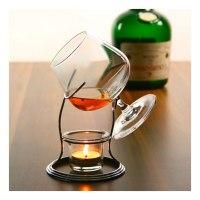 cognac-waermer-mit-teelicht-und-schwenkerglas