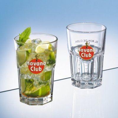 original-Havana-Club-Glaeser-4cl-Rastal-2er-Set