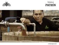 patron-tequila-produktion-most