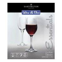 portweinglas-Dartington-Crystal-Essentials-2er-set-3