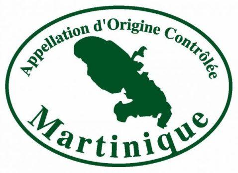 馬汀尼克島AOC認證 - 蘭姆酒