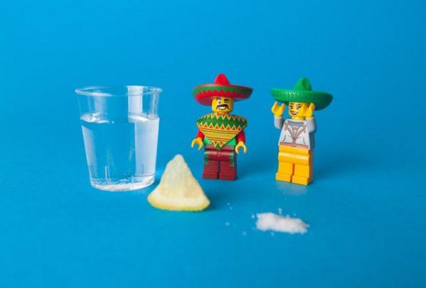 龍舌蘭 Tequila