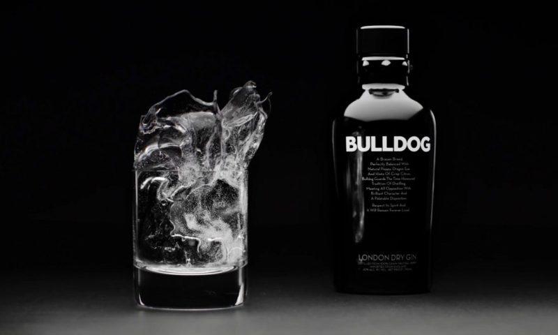 琴酒推薦-鬥牛犬琴酒