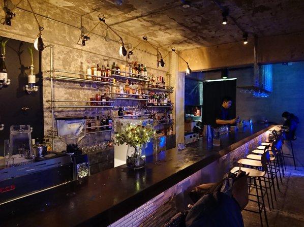 琴酒酒吧-sidebar