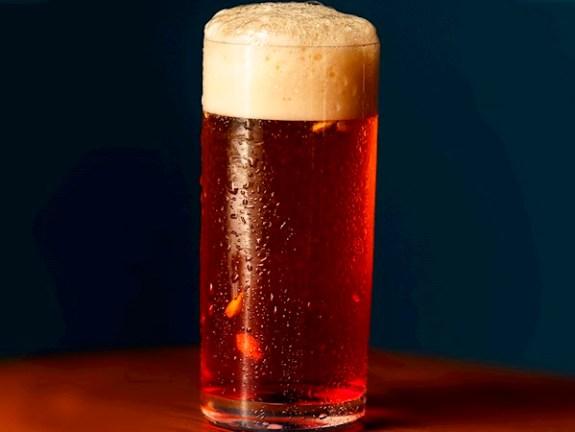 啤酒調酒 -摩納哥 Monaco